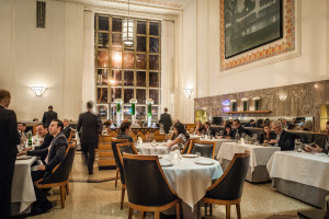 best michelin stars restaurants