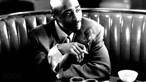 best hiphop songs from 2pac