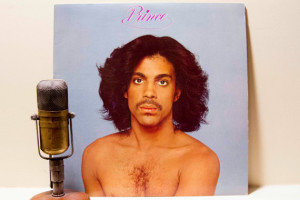 best prince songs list