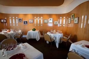 best restaurants list
