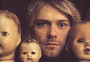 best nirvana songs list