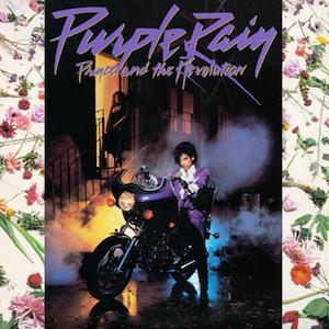 best Prince albums list