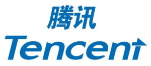 best internet companies logos