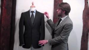 toplist of the best men suits