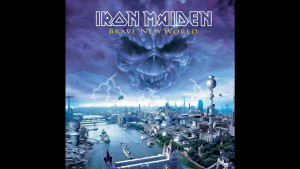 best iron maiden songs ever