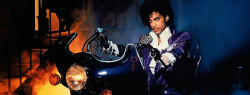 The Top 6 Prince Albums