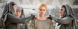 Best 10 episodes of Game of Thrones