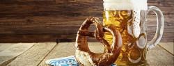 Best 6 German Beers