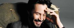 Top 20 Highest Paid Film Actors