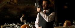 Best Michelin Starred Restaurants in the World