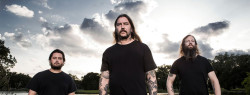 Top 25 High On Fire Songs