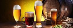 Best 6 UK Beers