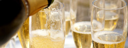 Best 6 US Sparkling Wine Brands