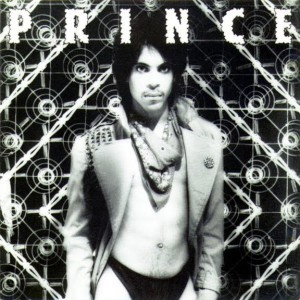 bset prince album cover