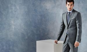best men suits toplist