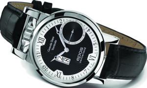 luxury watches list