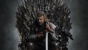 best game of thrones episodes list