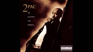 best songs from tupac shakur