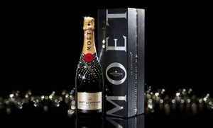 best champagnes brands