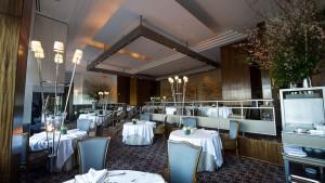 best restaurants list with 3 stars