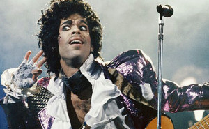 best songs of Prince