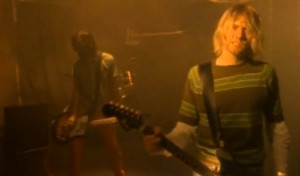 best nirvana songs ever