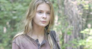 best The Walking Dead actresses