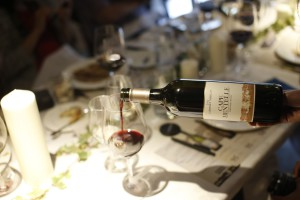 best wines from Australia