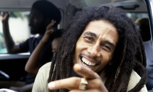 best 6 bob marley songs list