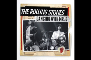 best songs from Rolling Stones