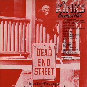 best the kinks songs