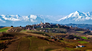 best Italian vine regions list
