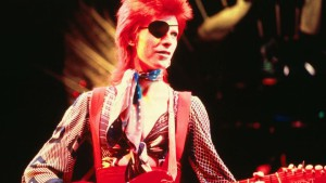 best 6 songs from david bowie