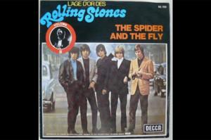best rolling stones songs