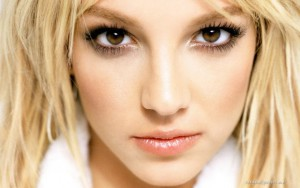 best pop stars from our time