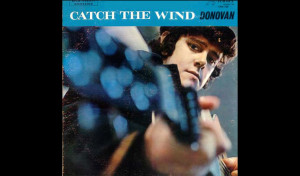 best donovan songs list