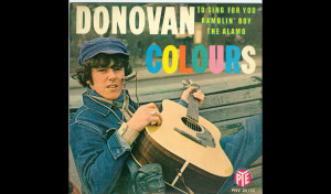 best songs by donovan