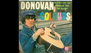 best songs by donovan