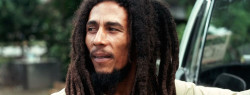 The Top 6 Songs of Bob Marley