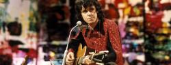 Top 6 Songs of Donovan