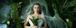 The Top 6 Movies of Lars Von Trier