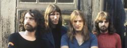 The Top 6 Songs of Pink Floyd