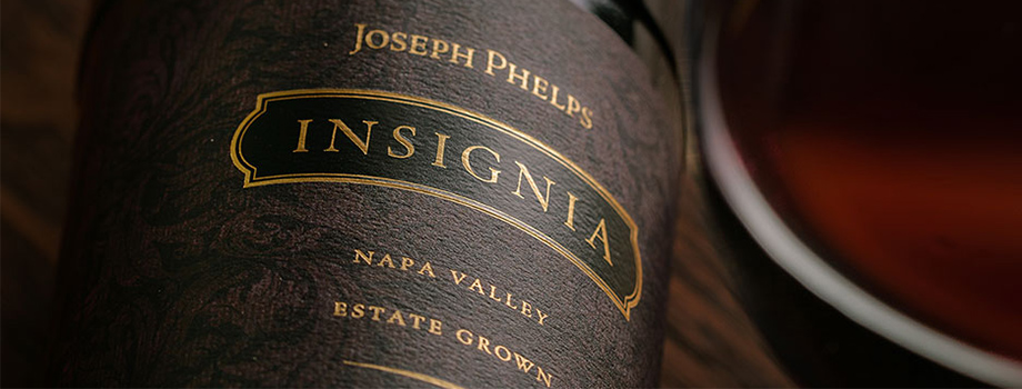 The Top 6 Wines of the United States