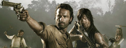 Top 15 Episodes of The Walking Dead