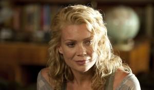 best actresses in the Walking dead series