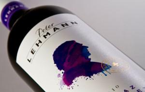 best Australian wines list