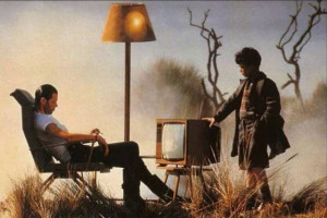 best 6 songs from Pink Floyd