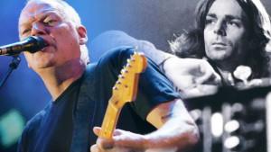 best Pink Floyd songs list
