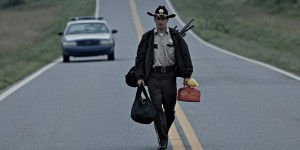 best walking dead episodes