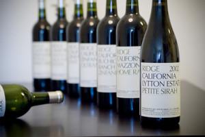 best us wines list
